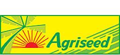 Client: Agriseed Ltd