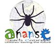 Client: Ananse Reach Concept