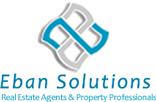 Client: Eban Solutions