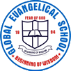 Client: Global Evangelical School