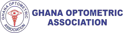 Client: Ghana Optometric Association