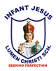 Client: Infant Jesus Lument Christi School