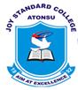 Client: Joy Standard Schools