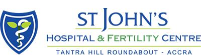 Client: St John's Hospital