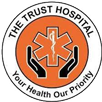 Client: The Trust Hospital